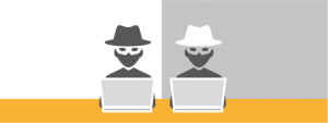 clasificación de los hackers