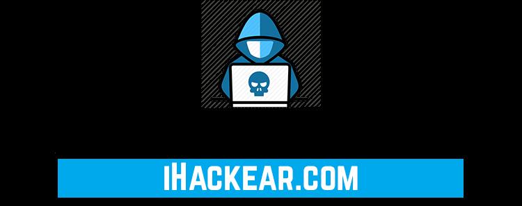 Seguridad Informática ⭐